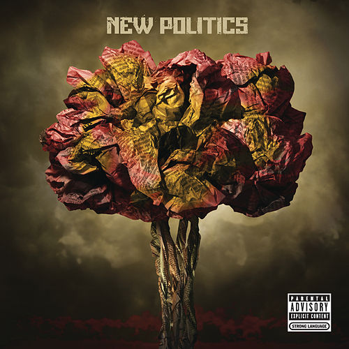 New Politics by New Politics