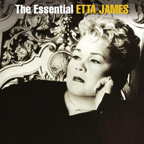 The Essential Etta James by Etta James