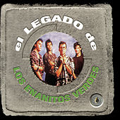 El Legado De... by Los Enanitos Verdes