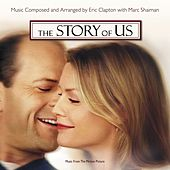 The Story Of Us by Various Artists