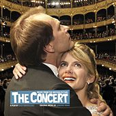 The Concert by Various Artists