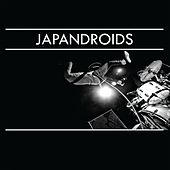 Younger Us b/w Sex and Dying in High Society by Japandroids