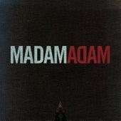 Ep by Madam Adam