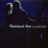 Landslide by Fleetwood Mac