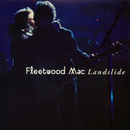 Landslide by Fleetwood Mac