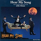 Music From Hear My Song by John Altman