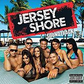 Jersey Shore by