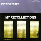 My Recollections by Various Artists