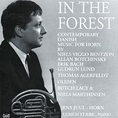 In the Forest: Contemporary Music for Horn by Various Artists