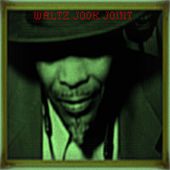 Waltz Jook Joint by Walter Chancellor Jr. (1)