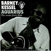 Aquarius by Barney Kessel