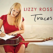 Traces by Lizzy Ross