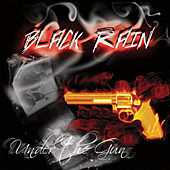 Under the Gun by Black Rain