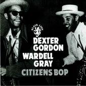 Citizens Bop by Dexter Gordon