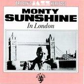 In London by Monty Sunshine
