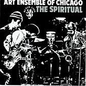 The Spiritual by Art Ensemble of Chicago