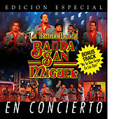 En Concierto by Banda San Miguel