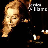 Touch by Jessica Williams