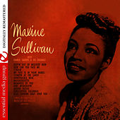 Leonard Feather Presents Maxine Sullivan, Vol. II (Digitally Remastered) by Maxine Sullivan