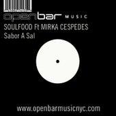 Sabor A Sal by Soul Food