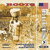 Roots - The Blues Vol. 2 by Various Artists