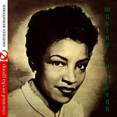 Leonard Feather Presents Maxine Sullivan (Digitally Remastered) by Maxine Sullivan