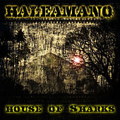 House of Sharks by HaleAmanO
