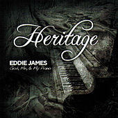 Heritage by Eddie James