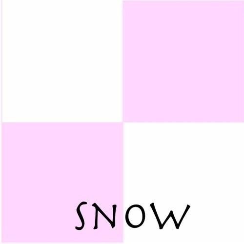 Snow by Snow