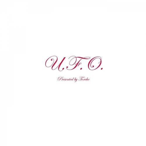 U.F.O. - Single by Torche
