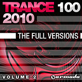 Trance 100 - 2010, Vol. 2 by Various Artists