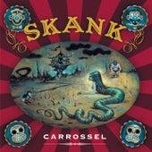 Carrossel by Skank