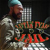 Jail - Single by Lutan Fyah