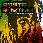Rasta Riddim by Various Artists