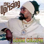 The Uprising by Various Artists