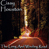 The Long And Winding Road by Cissy Houston