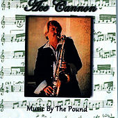 Music By The Pound by Ace Cannon