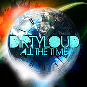 All The Time by Various Artists
