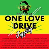 One Love Drive - Juggling by Various Artists