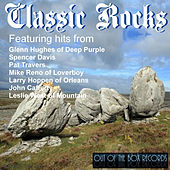Classic Rocks by Various Artists