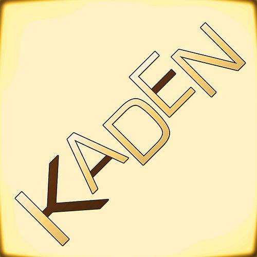 Kaden EP by Kaden