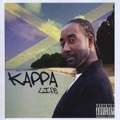 Life by Kappa Flex
