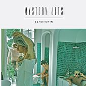 Serotonin by Mystery Jets