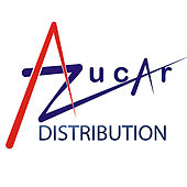Azucar Sampler 3 by Various Artists