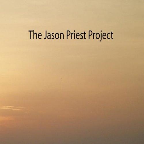 The Jason Priest Project by Joe Blessett