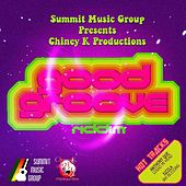 Good Groove Riddim by Various Artists