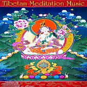 Tibetan Meditation Music by Tibetan Meditation Music
