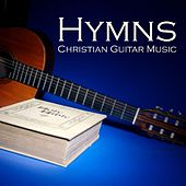 Hymns - Christian Guitar Music by Christian Songs Music