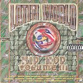 Latin World Hip Hop Vol. 3 by Various Artists
