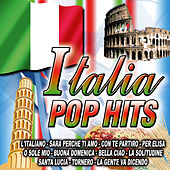 Italy Pop Hits by Italian Music Pop Band